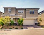 169 Ned Lagrotta Avenue, Las Vegas image