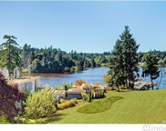 165 Lovell Ave SW, Bainbridge Island image