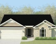 4517 Raleigh Drive, Grovetown image