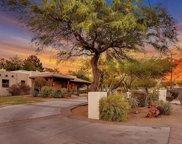 4550 E Arlington Road, Phoenix image