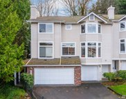 2101 NW Pacific Elm Dr, Issaquah image