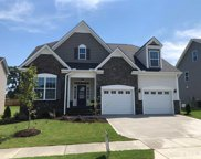 1123 Valley Dale Drive, Fuquay Varina image