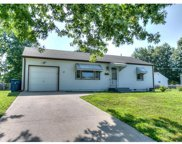 6605 N CAMPBELL, Gladstone image