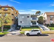 955 N Croft Ave, Los Angeles image