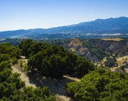 10894 CREEK Road, Ojai image