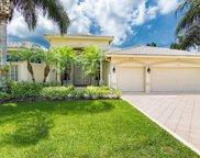 2659 Windwood Way, Royal Palm Beach image
