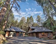 22152 Koftinow Drive, Timber Cove image
