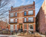 900 North Wood Street Unit 3N, Chicago image