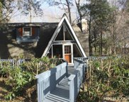 55 Lady Slipper Loop, Linville image