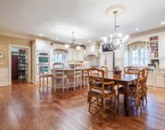 200 E GROVE ST, Westfield Town image