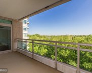 5630 WISCONSIN AVENUE Unit #1104, Chevy Chase image
