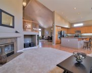 2629 Forty Niner Way, Antioch image