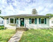 3813 Clover Ln, Madison image