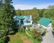 3642 Quick Road, Harbor Springs image