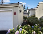 3119 319th Place SW, Federal Way image