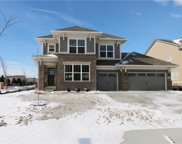 5658 Autumn  Trail, Brownsburg image