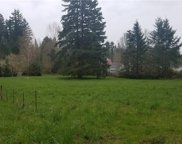 1026 Lilly Rd NE, Olympia image