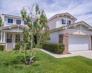 3535 GREEN PINE Place, Simi Valley image