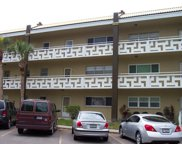 2417 Persian Drive Unit 37, Clearwater image