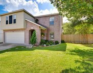3029 Hill St, Round Rock image