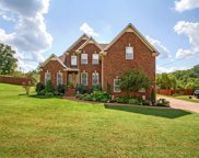 405 Boulder Creek Ct, Mount Juliet image