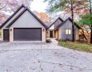 5209 NW Bluff Drive, Parkville image