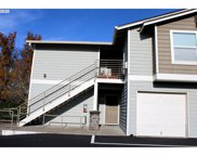 15078 NW CENTRAL  DR Unit #201, Portland image