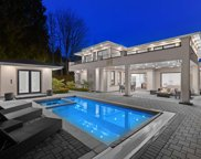 1595 19th Street, West Vancouver image