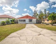 648 100th Ave N, Naples image