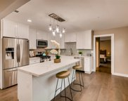 4750 Mountain View Dr, Normal Heights image