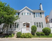 2847-B North Wolcott Avenue, Chicago image
