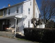 1033 East, Whitehall Township image