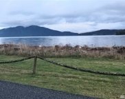 5446 Guemes Island Rd, Anacortes image