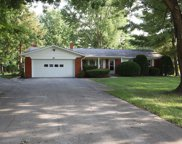 8115 County Road 725 N, Brownsburg image