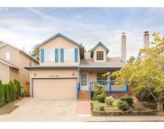 15761 SW 82ND  AVE, Tigard image