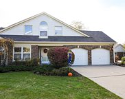 401 North East Satinwood Terrace, Buffalo Grove image