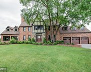 19716 GOLDEN VALLEY LANE, Brookeville image