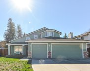 960 Coventry Circle, Brentwood image