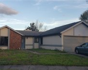 3937 Whittington Drive, Orlando image