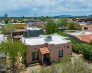1622 E 10th, Tucson image