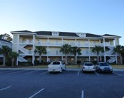 6253 Catalina Dr. Unit 913, North Myrtle Beach image