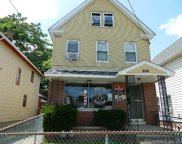 698 Dixwell  Avenue, New Haven image