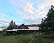 25846 Carroll Creek Road, Custer image