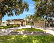 5711 Sw 118th Ave, Cooper City image