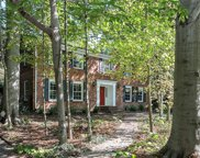 9121 Spring Hollow  Road, Indianapolis image