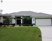 8132 Silver Mist Place, Trinity image