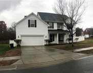 12531  Aden Creek Drive, Pineville image