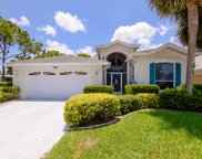 582 NW Montevina Drive, Port Saint Lucie image