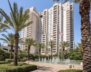 400 E BAY ST Unit #PH-7, Jacksonville image