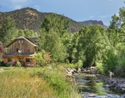 1870 Lower River, Snowmass image